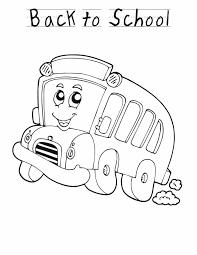 2c9c351c5cc6c6eba597ad4eb50bca6f 25 best ideas about school bus safety on pinterest school bus on two week behavior printable