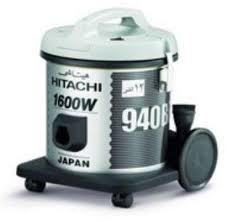 hitachi vacuum cleaner. 439.00 aed hitachi vacuum cleaner a