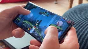 Bunch, the Discord for <b>mobile games</b>, raises $3.85M from Supercell ...
