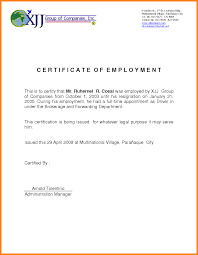 Employee Certificate Sample Free Baby Shower Invitations Templates