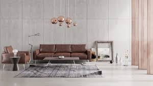 brown sofa centric visualisations 1