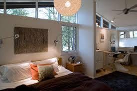 modern lighting bedroom. Image Of: Mid Century Modern Light Fixtures For Bathrooms Lighting Bedroom