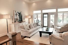 contemporary country furniture. French Style Living Room Contemporary Decorating Ideas Modern Decor Home Inside 26 Furniture: Country Furniture O