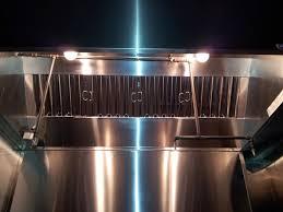 Kitchen Floor Steam Cleaner Commercial Kitchen Steam Cleaning Services Md Va Dc