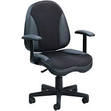 comfortable desk chair. Small Comfortable Office Chairs Most Chair Affordable Desk E
