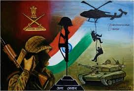 indian army hd wallpapers indian army