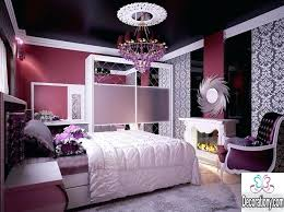 Teenage Girl Room Ideas Gorgeous Teen Girl Room Ideas Teenage Girl Bedroom  Decor Ideas Diy