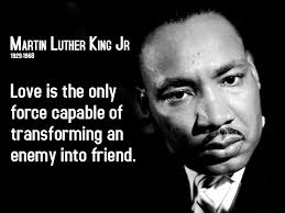 Martin Luther King Jr Quotes About Love Simple Martin Luther King Jr Quotes