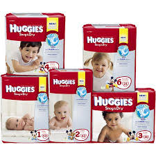 huggies size 7 cheap snug and dry size 3 find snug and dry size 3 deals on line at
