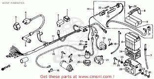 honda trx wiring diagram image honda trx 200 wiring diagram honda auto wiring diagram schematic on 1984 honda trx 200 wiring