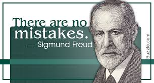 Freud Quotes Delectable Famous Quotes By Sigmund Freud That You Will Resonate With