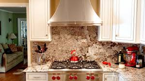Bianco Romano Granite Kitchen Kitchen Galleries And Countertop Design Ideas