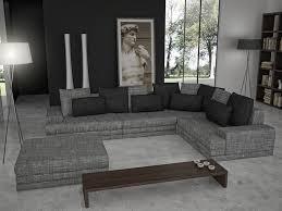 Модульный <b>диван</b> Paris (МК): купить в Екатеринбурге ...