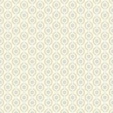 kid wallpaper usa mylar. York Wallcoverings Waverly Kids Silver And Metallic Gold Chantal Wallpaper Kid Usa Mylar
