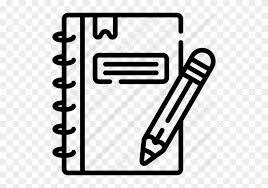 Sketchbook Illustrator Free Transparent Png Clipart Images Download