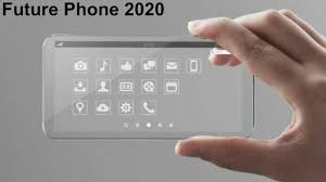 future technology in mobile phones. 2020 future phone: next generation mobile phones, \u201csuperphone\u201d to launch in technology phones l