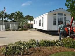 Small Picture PARK MODELS RV Property