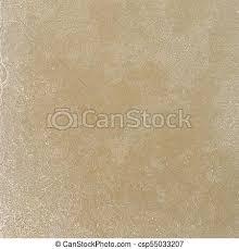 limestone tile texture. Unique Texture Brushed Limestone Tile Texture  Csp55033207 In U