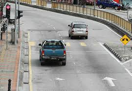 Penang Govt Urged To Review Road Resurfacing Techniques, Sop