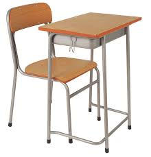 chair and desk combo. tables chairs with desk and idea 3 damescaucus com regarding student chair designs 12 combo