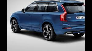 2018 volvo xc60 review. beautiful volvo 20172018 volvo xc60 t5 inscription  review price release date specs   youtube intended 2018 volvo xc60 review