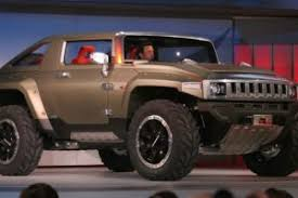 2018 hummer cost. interesting 2018 2017 hummer h4 review  release date and price on 2018 hummer cost
