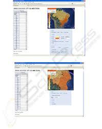 Wps Writer Organization Chart Globeolap Improving The Geospatial Realism In Mu