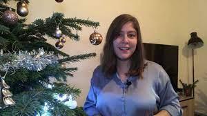 Mosaïk Cristal - Les sapins de Noël les plus insolites
