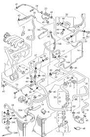 similiar volkswagen 1 8t diagram keywords vw jetta engine diagram vw golf engine diagram 2003 vw jetta 1 8t