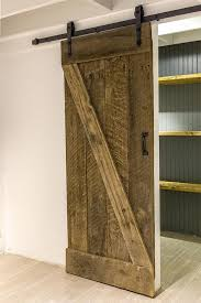 rustic door hardware remodelaholic diy barn doors rolling door hardware ideas antique sliding door hardware uk