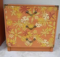 whimsy furniture. Drexel Whimsy Dresser Furniture