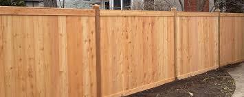 Pictures of wooden fences Broken Wood Fencing Pinterest Wooden Fences Backyard Fences Family Fences Glenview Il
