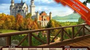 Download free hidden object games for pc! Hidden Objects Gardens Of Time App Review