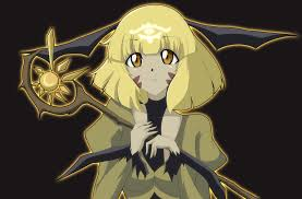 Fortune Lady Light Fortune Lady Light Yu Gi Oh 5ds Image 2315124