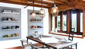 full size of lighting office light fixtures lighting office light fixture covers hanging light