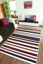 red and white area rug impressive red white and blue area rugs rug designs throughout red and white area rug attractive red and white chevron