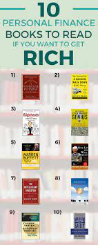 Stock Market Books for Beginners: The Best Books to Learn Investing |  Finance books, Investing books, Business books