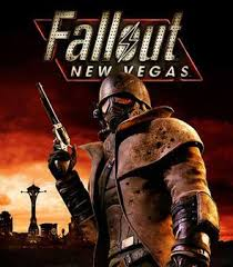 Fallout New Vegas Steam Charts Fallout New Vegas Wikipedia