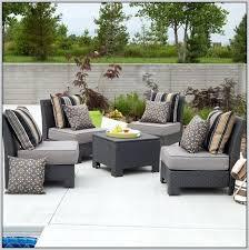 plastic chairs kmart patio set luxury outdoor furniture furniture decoration ideas plastic patio furniture kmart