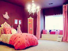 best of interest teen room decor teenagers good themes for a teenage girls for chandelier
