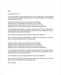 Formal Reference Letter   9  Free Word  PDF Documents Download together with Write my Essay Today   Same Day Essay Writing Service how to write also ex le of job reference letter   Fieldstation co furthermore reference letter s les pdf   Fieldstation co additionally how to write a personal re mendation letter   Fieldstation co in addition Letter Of Reference Ex les Exlcusive S le Reference Letter besides 14 Writing Character Reference Letters Job Duties character further 5 S les of Reference Letter Format to Write Effective Letters furthermore Reference letter s le together with  likewise . on latest writing a reference letter