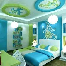green and blue bedroom ideas blue and green bedroom blue green bedroom turquoise and lime green green and blue bedroom