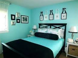Turquoise And Brown Bedroom Walls Turquoise Bedroom Decoration Turquoise  Room Decorations Turquoise Bedroom Decorations Turquoise Room