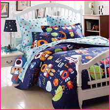 boys bedding sets space adventure bedding set cotton queen size kids teen bedding rockets hypoallergenic bedding for teenage girl canada