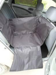 <b>Автогамак AvtoPoryadok</b> Maxi <b>Black</b> S17106Bl №1810776628