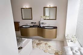 captivating bathroom rug design ideas and bathroom rug design ideas bathroom design wonderful bath accessories