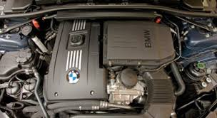 used bmw series expert review bmw n54 twin turbo engine