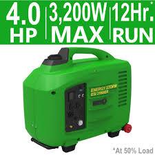 lifan energy storm 3200 watt 150cc gasoline powered electric energy storm 3200 watt 150cc gasoline powered electric remote start digital inverter generator