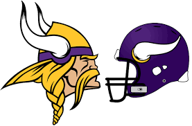 Eskimos and Nordic Raiders: The Story Behind the Minnesota Vikings ...