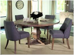 modern dining room chairs new dining chair fresh inspirational tall dining chairs than perfect